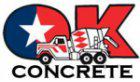 OK Concrete