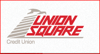 UNION SQUARE FEDERAL CREDIT UNION LOGO